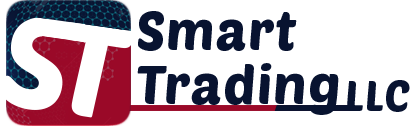 Smart Trading